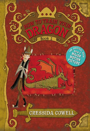 How to train your dragon maths primary mathematics how to train your dragon by cressida cowell so ccuart Choice Image